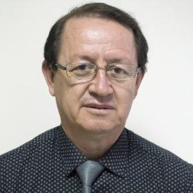 Jácome López Fredy Marcelo