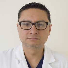 Silva Tamayo Fernando Xavier