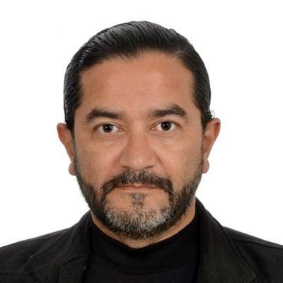 Jiménez Pontón Yamandú Alexander