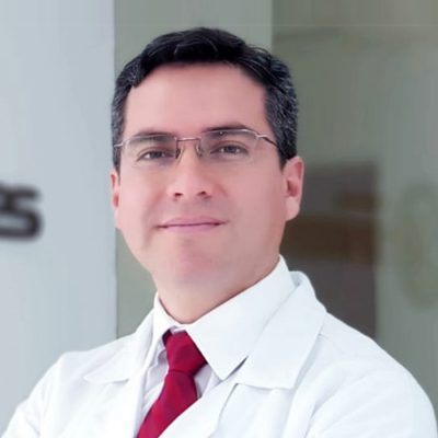 Lascano Gallegos Juan José