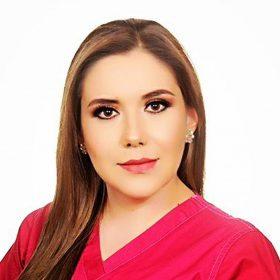 Freire Pazmiño Maritza del Carmen