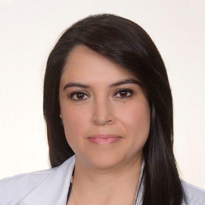 Brito Carrillo Gabriela Alexandra